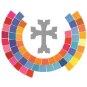 St. Kevork Armenian Church Logo